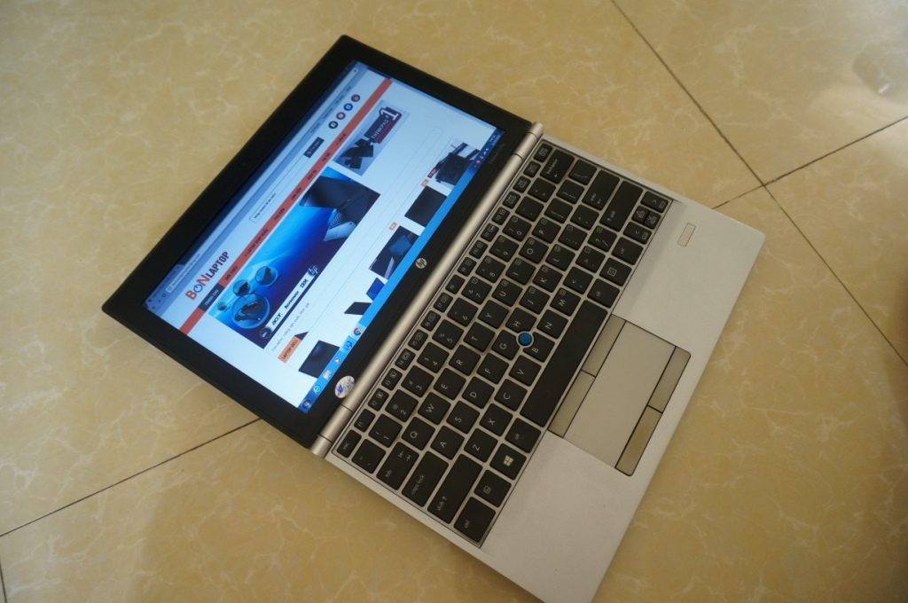 hp-elitebook-2170p-3
