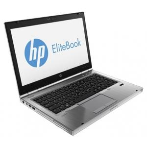 hp_elitebook_8470p