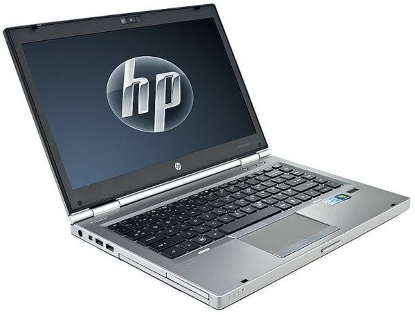 hp-elitebook-8460p-tai-da-nang