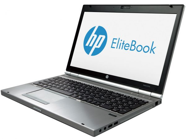 hp-elitebook-8570p-i7