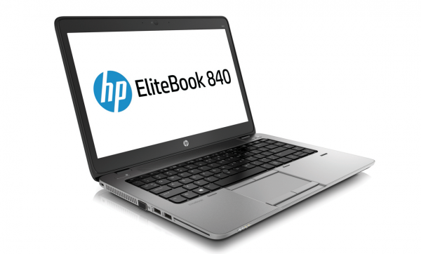 hp-elitebook-840 G1 i5