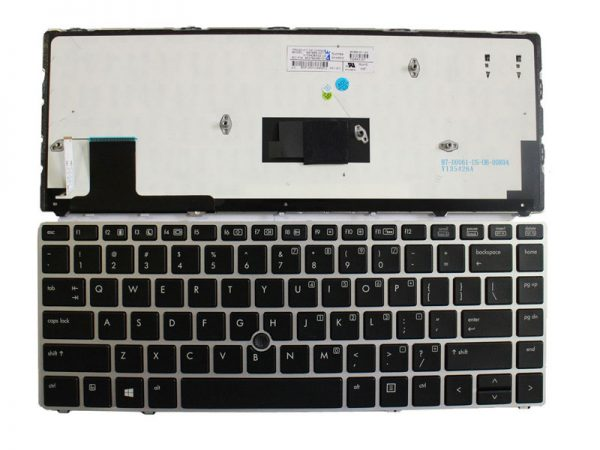 HP-EliteBook-Folio-9470m-keyboard[1]