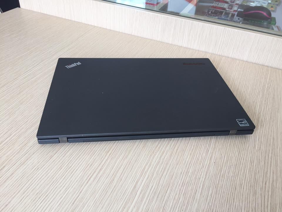 Lenovo Thinkpad T440-2