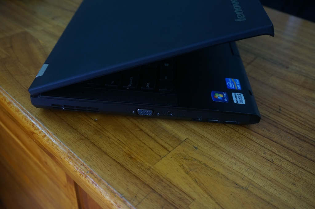 lenovo-thinkpad-t4304