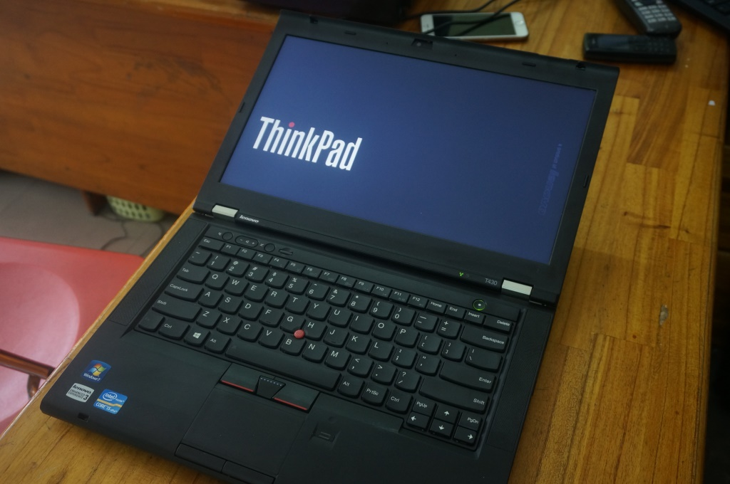 lenovo-thinkpad-t4306