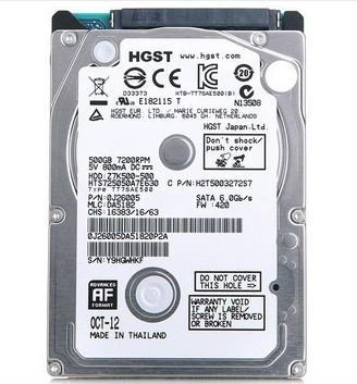 hdd500g-hitachi