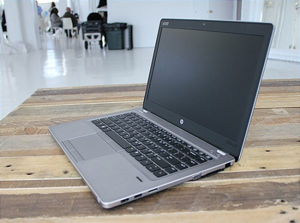 hp elitebook 9470m i5